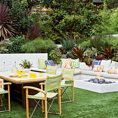afternoon-hangout-outdoor-living-room-l (400x400, 80Kb)