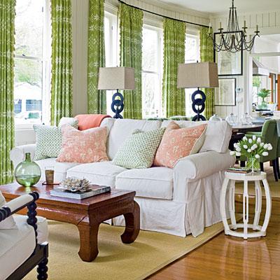 green-curtain-living-room-l (400x400, 56Kb)