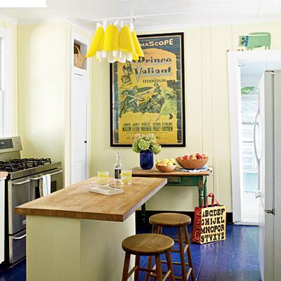 happy-kitchen-l (1) (400x400, 45Kb)