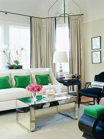 Зеленый-цвет-в-дизайне-интерьера-комнат-фото (350x467, 62Kb)