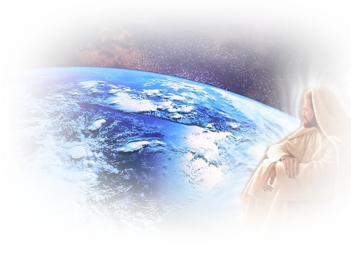 87831801_large_4360286_86019198_large_1334437095_JESUS1lookingoverworld (700x505, 736Kb)