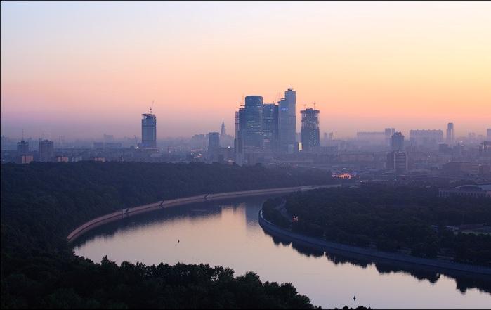 Москва1 (700x441, 61Kb)