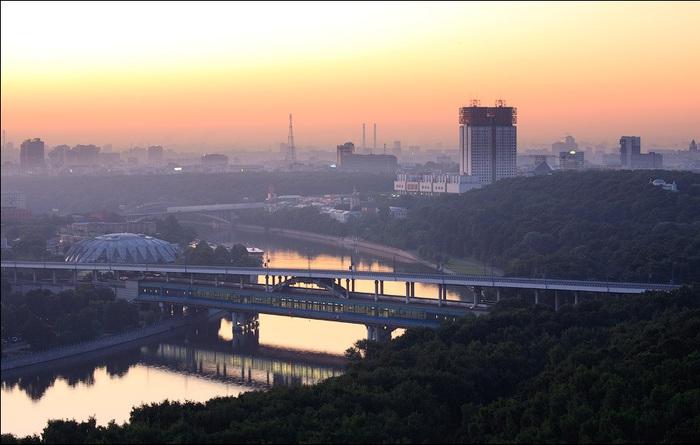 Москва3 (700x445, 85Kb)
