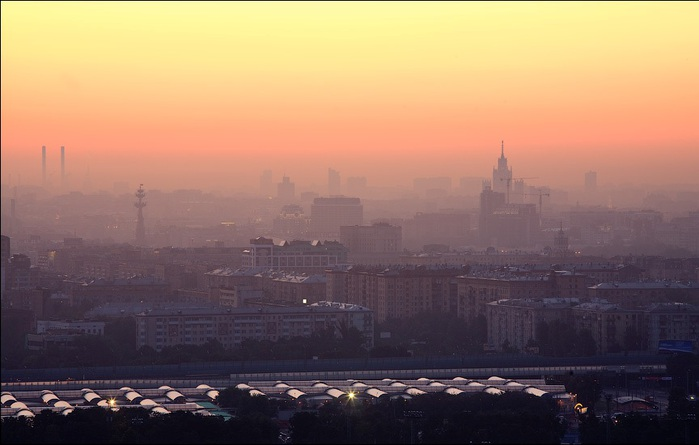 Москва4 (700x445, 67Kb)