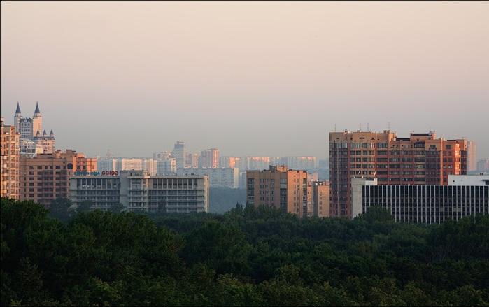 Москва14 (700x439, 86Kb)