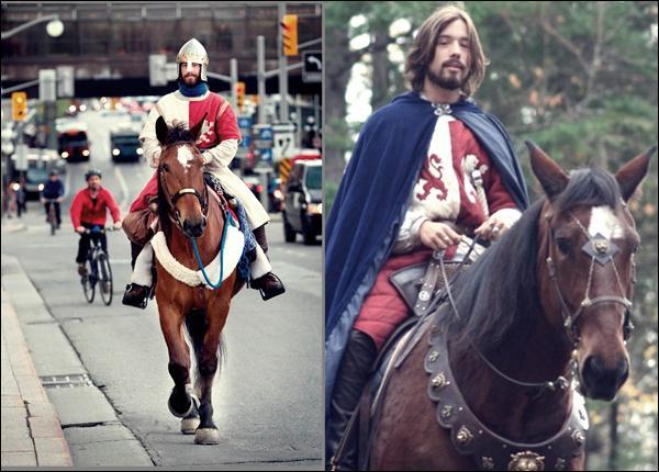 Канадский рыцарь 05 (600x430, 51Kb)