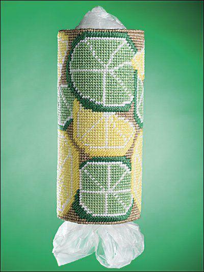 Плетение бисером и вышивка.  Посмотрите как можно сплести из бисера украшение в виде косынки и что можно вышить.