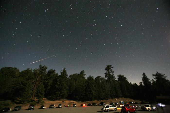 метеоритный поток6 (700x466, 37Kb)