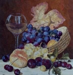 Still-life_finished-290x300 (290x300, 29Kb)