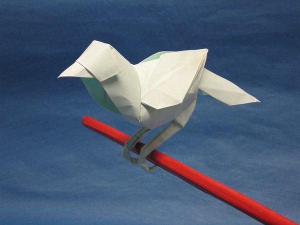 красивые оригами, изготовление оригами, технология оригами, смотреть оригами из бумаги, оригами