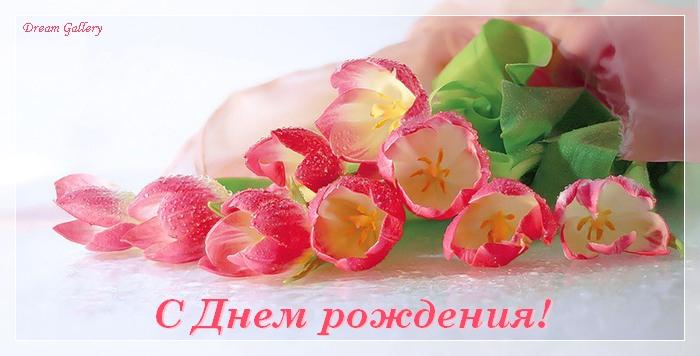 89127179_dr__4_ (700x356, 149Kb)