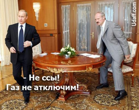 79445463_3821971_pykinlykash2 (490x387, 38Kb)