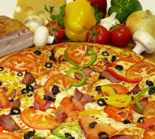 пицца (500x448, 74Kb)