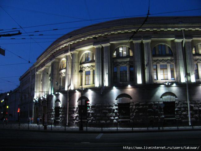 Петербург. Прогулка Белыми ночами/1413032_IMG_0307 (650x488, 128Kb)
