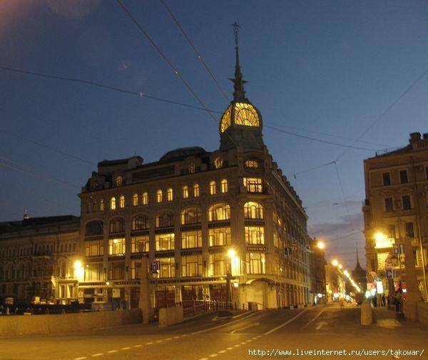 Петербург. Прогулка Белыми ночами/1413032_IMG_0346 (600x504, 119Kb)