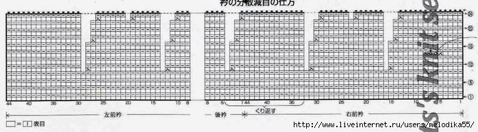 ннк3 (700x193, 131Kb)