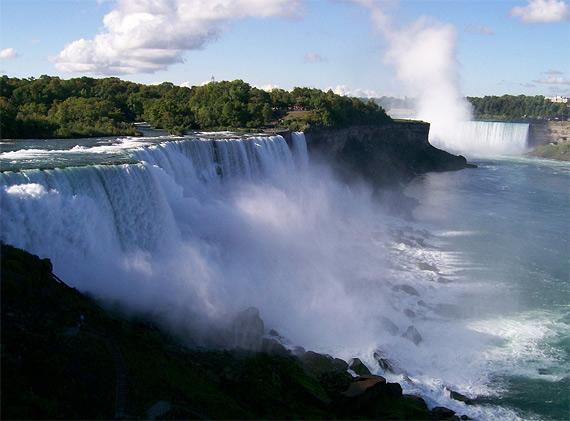 Ниагарский водопад2 (570x421, 77Kb)
