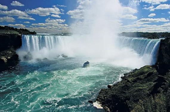 Ниагарский водопад4 (570x376, 83Kb)