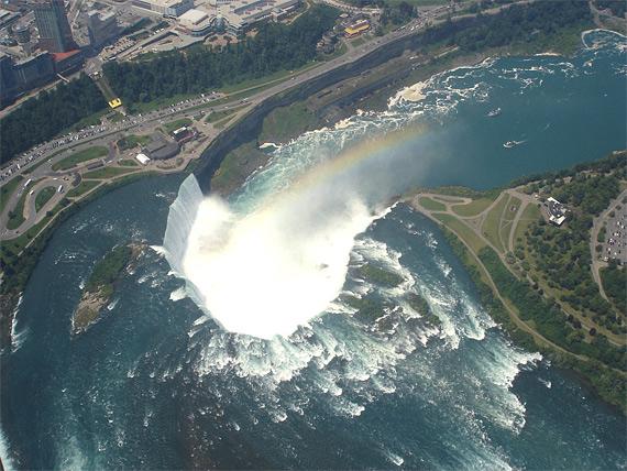 Ниагарский водопад6 (570x428, 117Kb)
