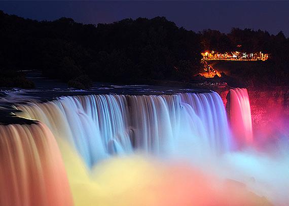 Ниагарский водопад8 (570x406, 67Kb)