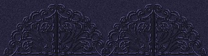 Set_478 - Brisa Diseños (300x81, 43Kb)
