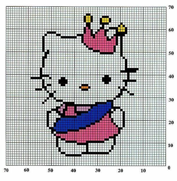 p93 (610x621, 243Kb)