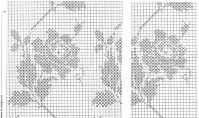 Копия (2) 951+ (700x416, 117Kb)