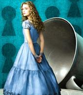 Alice (170x193, 58Kb)