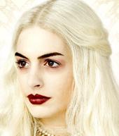 White_Queen (170x193, 46Kb)