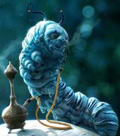 Caterpillar_Absolem (170x193, 53Kb)