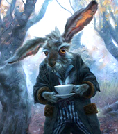 March_Hare (170x193, 58Kb)