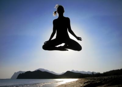 гравитация и человек,сверхспособности,постановка цели,желания (400x286, 53Kb)