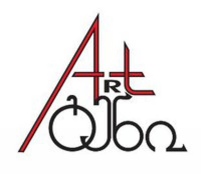ART (700x608, 28Kb)