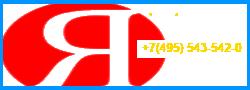 ya-logo (250x90, 5Kb)