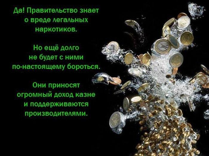 to_chto_dolzhen_znat_kazhdyjj_9_foto_7 (700x525, 77Kb)