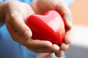 сердце (300x199, 62Kb)