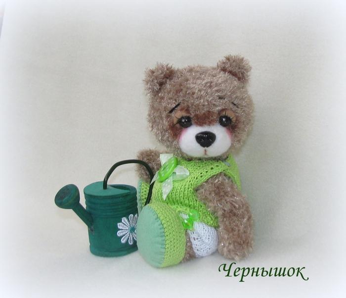 89639545__3354634_Slonik_023 (700x602, 250Kb)