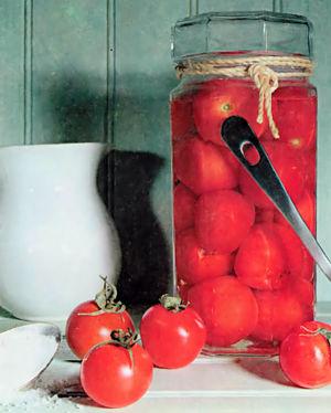 tomaty-solenye (300x374, 25Kb)