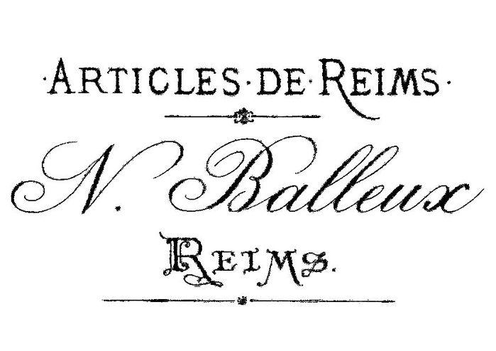 reims2 (700x494, 40Kb)