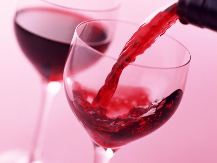 вино (700x525, 63Kb)