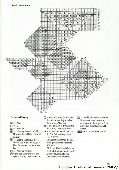 D109-19 (488x700, 262Kb)