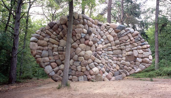 neobychnye-skulptury-iz-kamney-10 (700x401, 190Kb)