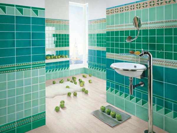 4497432_bathroomingreenandturquoisecombo10 (600x450, 59Kb)