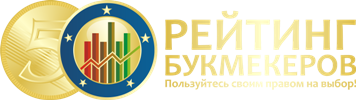 logo (356x100, 49Kb)