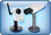 Видеокамепа IP (164x112, 21Kb)