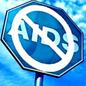 aids (300x300, 37Kb)