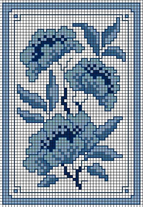 09a5b74c29c3 (483x700, 175Kb)