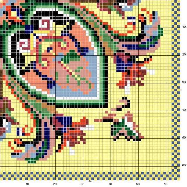 3fc5218a2b49 (640x639, 154Kb)