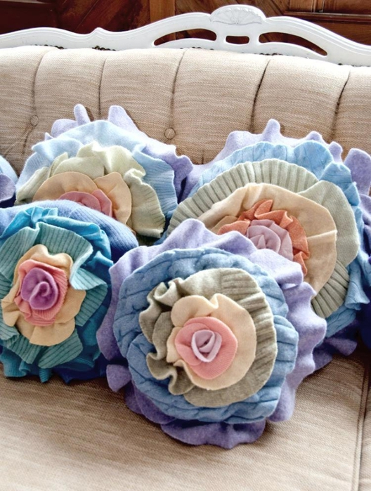 pillow-rose-20 (528x700, 294Kb)