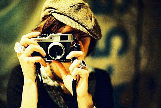 Фото-конкурс/1343074493_girl (660x442, 59Kb)